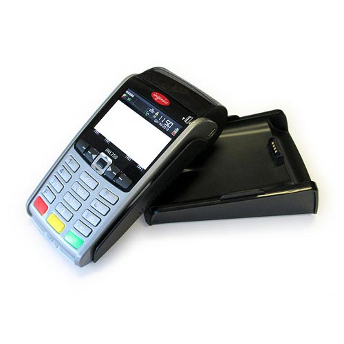 Retail – Zank Payments