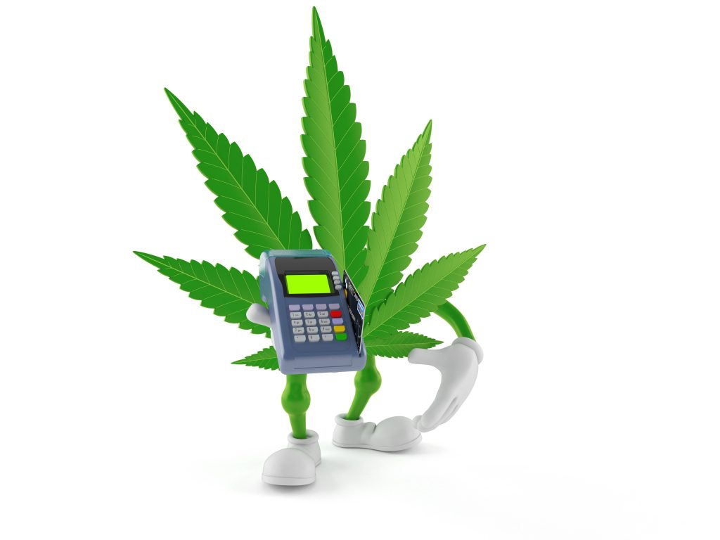 Cannabis-Payment-Processing-2-1024x768